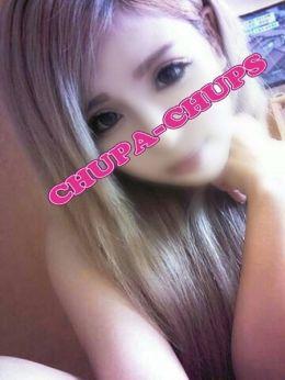 9/17体入なつみ | Chupa Chups(チュッパチャプス) - 大宮風俗