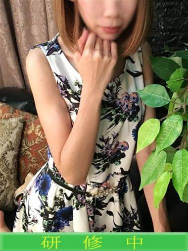 いちか|人妻倶楽部内緒の関係越谷店 - 越谷・草加・三郷風俗