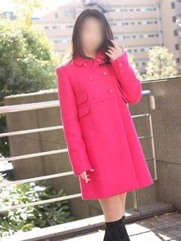 りおな☆リピート1位   奥様鉄道69 埼玉店 - 大宮風俗