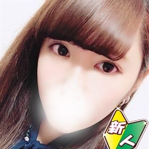 ふう【Eカップミラクルボディ】 | ドッチパイモミ(越谷・草加・三郷)