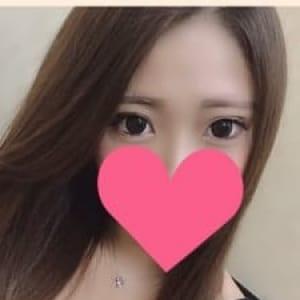 ゆあ【小柄Gカップ美少女】 | ラブライフ(西川口)