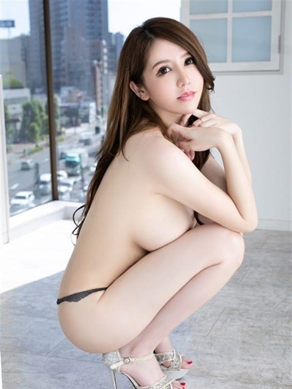 小泉真希(デリヘル東京in吉祥寺)のプロフ写真3枚目