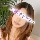 高田しほさんの写真