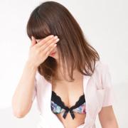 みく|治療院.NET小山店 - 小山風俗