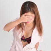 かのん|治療院.NET小山店 - 小山風俗