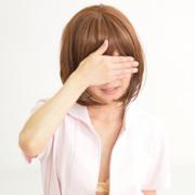 みお|治療院.NET小山店 - 小山風俗
