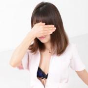 ゆかり|治療院.NET小山店 - 小山風俗