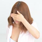 みなみ|治療院.NET小山店 - 小山風俗