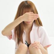 こころ|治療院.NET小山店 - 小山風俗