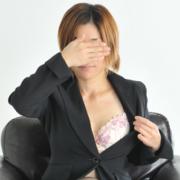 るか|治療院.NET小山店 - 小山風俗