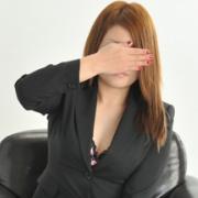さとみ|治療院.NET小山店 - 小山風俗