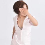 かずさ|治療院.NET小山店 - 小山風俗