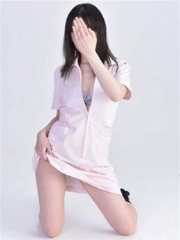 みりあ | 治療院.NET小山店 - 小山風俗