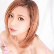 ジュンナ|姫コレクション 小山店 - 小山風俗