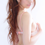 ミレイ|姫コレクション 小山店 - 小山風俗