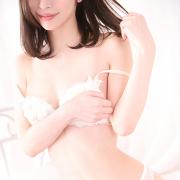 レイ|姫コレクション 小山店 - 小山風俗