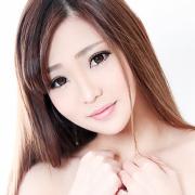 そら|姫コレクション 小山店 - 小山風俗