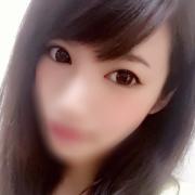 アヤ|姫コレクション 小山店 - 小山風俗