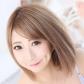 姫コレクション 小山店の速報写真