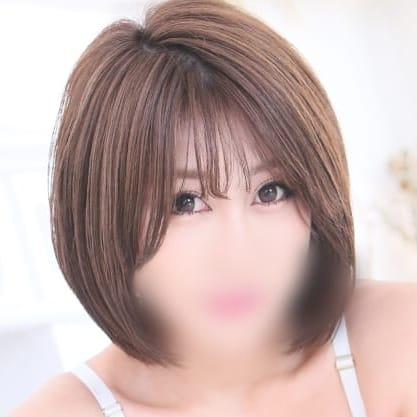 まり|姫コレクション 小山店 - 小山派遣型風俗