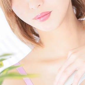 姫コレクション 小山店 - 小山派遣型風俗