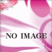 ちはや|姫コレクション 那須塩原店 - 那須塩原風俗