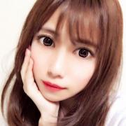 あすみ|姫コレクション 那須塩原店 - 那須塩原風俗