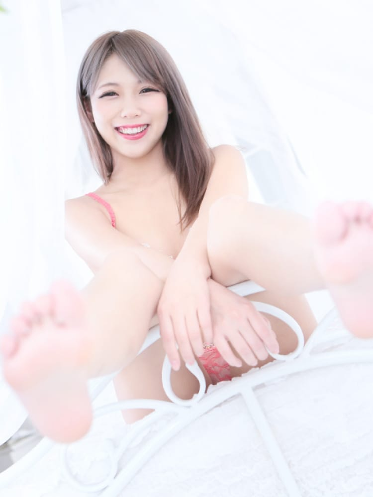 ひなの(姫コレクション 那須塩原店)のプロフ写真4枚目