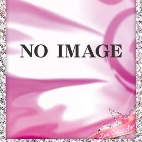 はのん【Gカップダイナマイトボディ】 | 姫コレクション 那須塩原店(那須塩原)