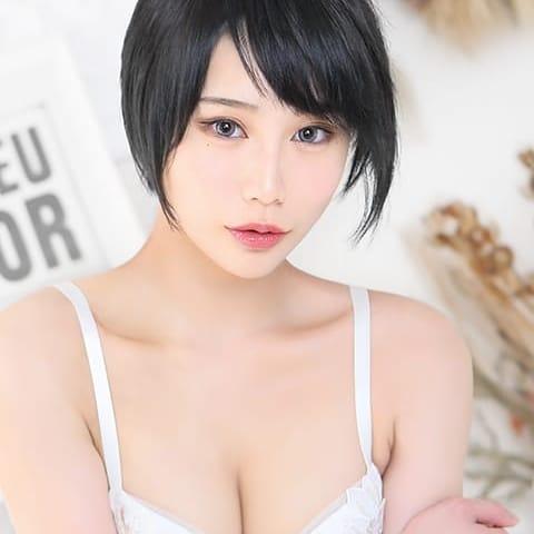 姫コレクション 那須塩原店 - 那須塩原派遣型風俗