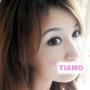 TiAmo - 小山風俗