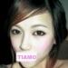 TiAmoの速報写真