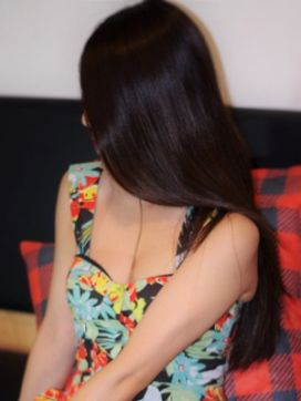 みゆき|ボレロで評判の女の子