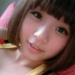 蜜柑~みかん~の速報写真