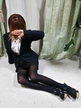 りこ先生 | 人妻学院 小山 - 小山風俗