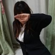 とも先生 | 人妻学院 小山(小山)