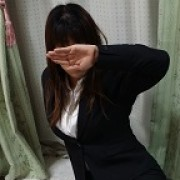 とも先生 | 人妻学院 小山 - 小山風俗