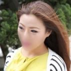 由美さんの写真
