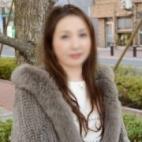 彩(あや)さんの写真