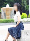 あき|完熟ばなな川崎でおすすめの女の子