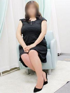 なみ|完熟ばなな川崎で評判の女の子