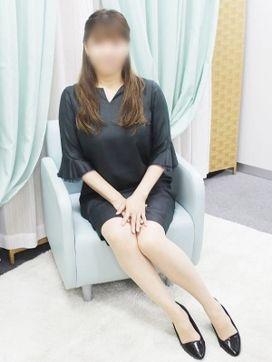りさ|完熟ばなな川崎で評判の女の子