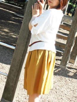 じゅり | 完熟ばなな川崎 - 川崎風俗