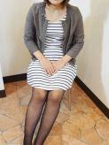 西内ひかる 【港の奥様】横須賀 人妻デリヘルでおすすめの女の子