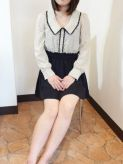 石黒あんな 【港の奥様】横須賀 人妻デリヘルでおすすめの女の子