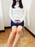 衛藤なつき|【港の奥様】横須賀 人妻デリヘルでおすすめの女の子