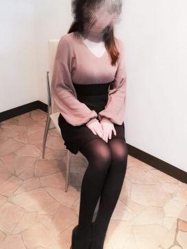 白石あんり|【港の奥様】横須賀 人妻デリヘルで評判の女の子