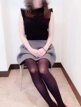工藤あい|【港の奥様】横須賀 人妻デリヘルで評判の女の子