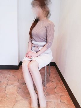 本宮あきな|【港の奥様】横須賀 人妻デリヘルで評判の女の子