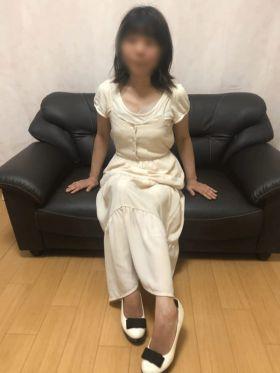 かおり 神奈川県風俗で今すぐ遊べる女の子